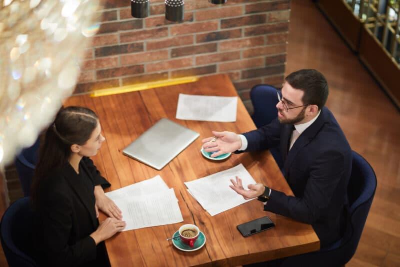 Jak zbadać potrzeby klienta