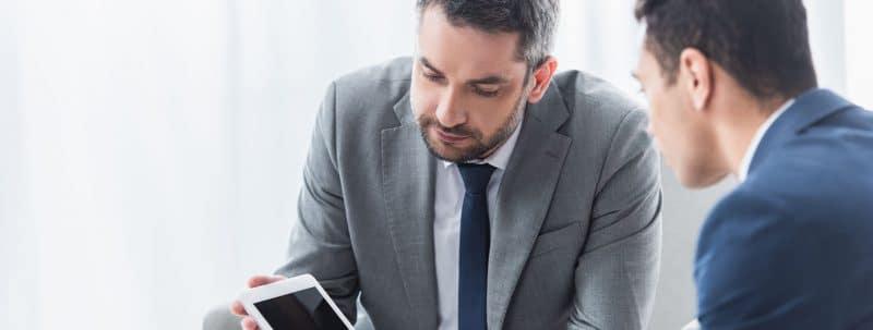 mentoring sprzedażowy
